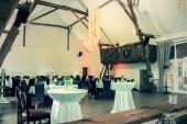 partyrooms