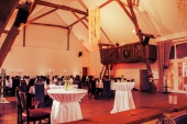 partyrooms2